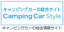campingcarstyle
